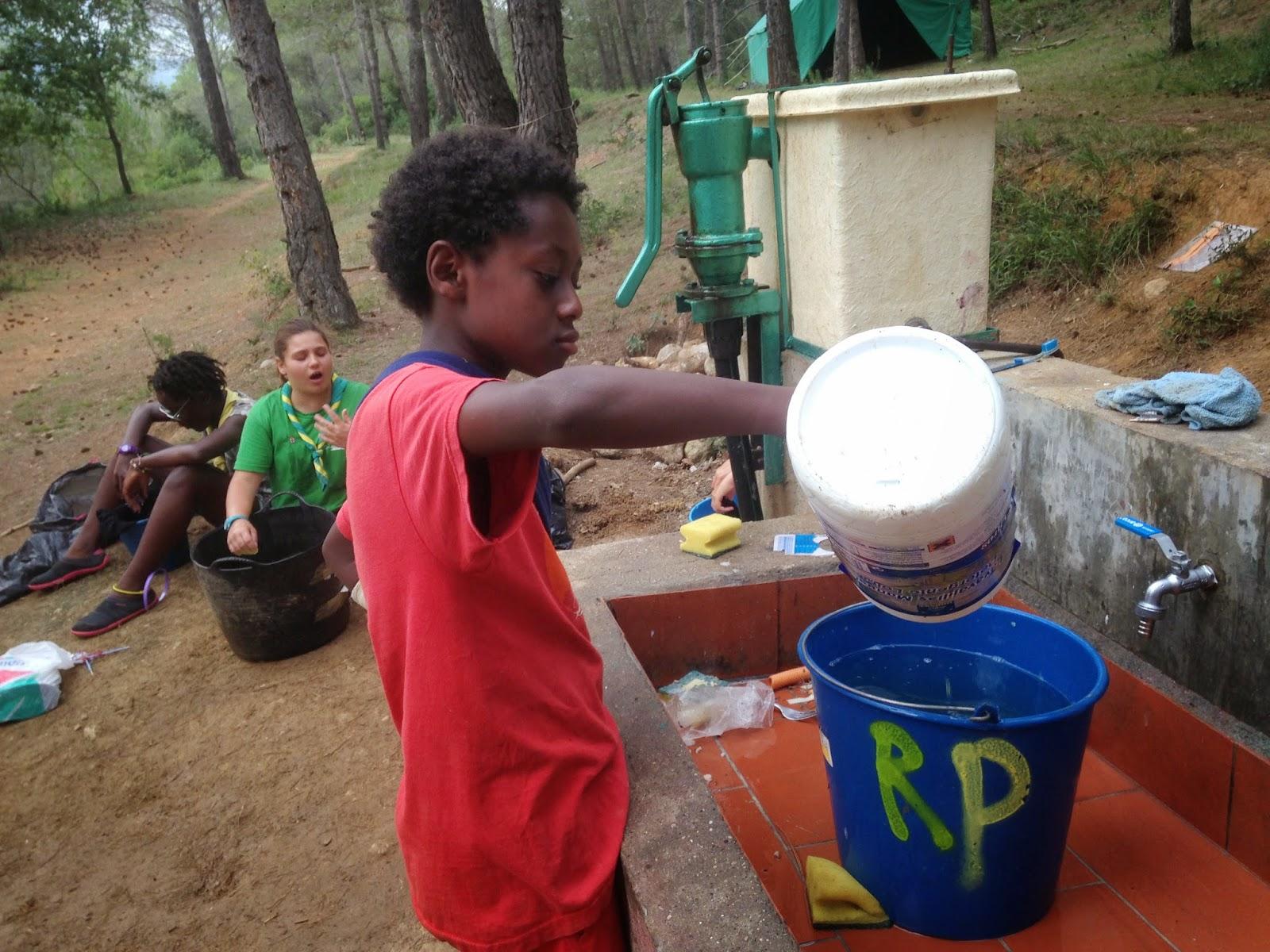Campaments Estiu Cabanelles 2014 - IMG_0119.JPG