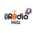 Rádio Web Hitz icon