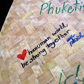 phuket event Hanuman World Phuket A New World of Adventure 015.JPG
