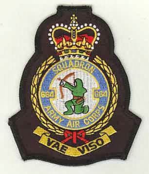 AAC 664 sqn version 2.JPG
