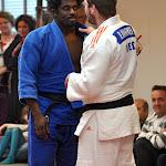 judomarathon_2012-04-14_162.JPG