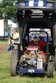 Zondag 22--07-2012 (Tractorpulling) (232).JPG