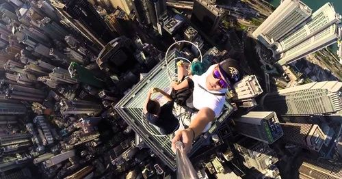 selfie-peligrosal.jpg