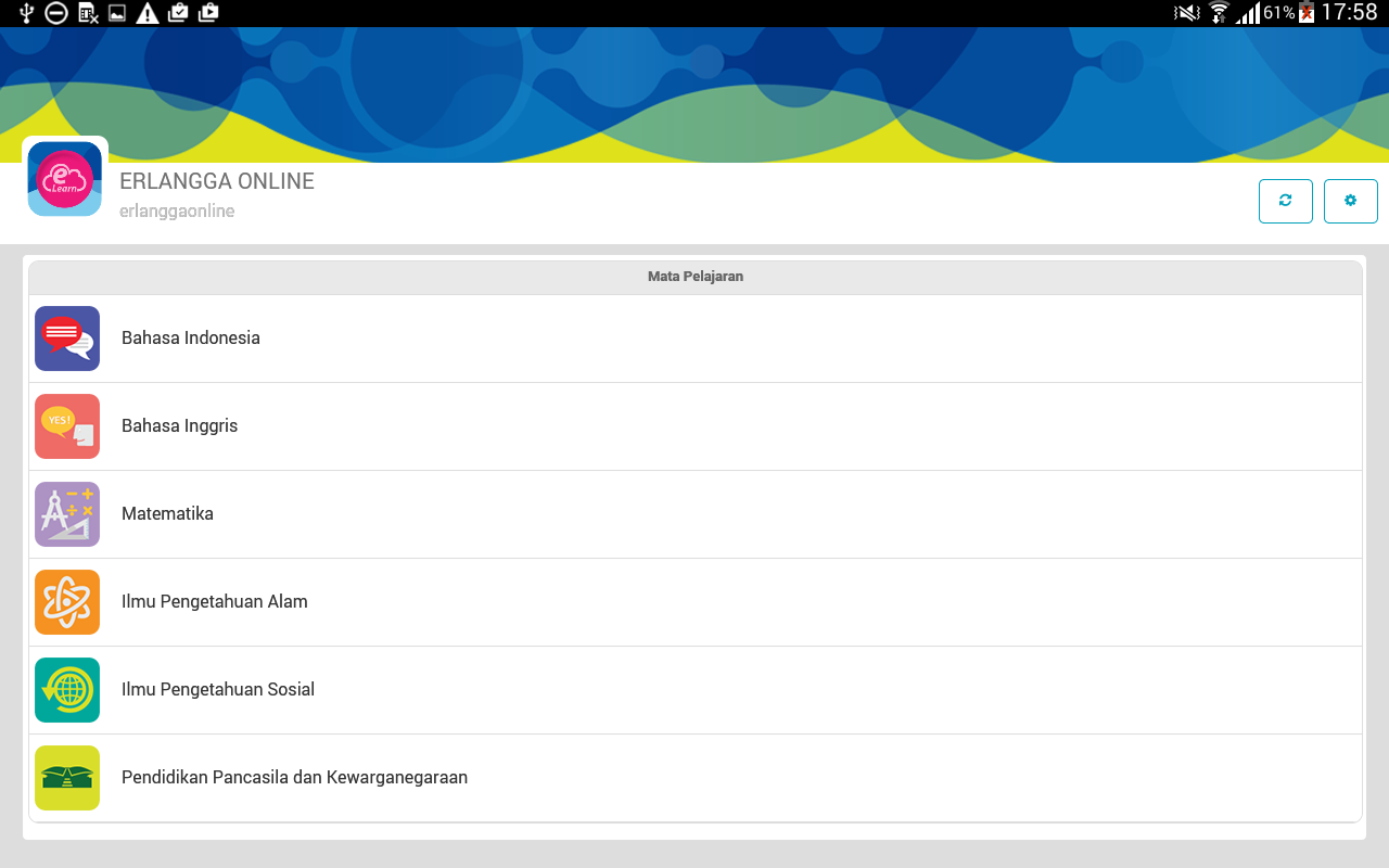 Elearn Guru Android Apps On Google Play