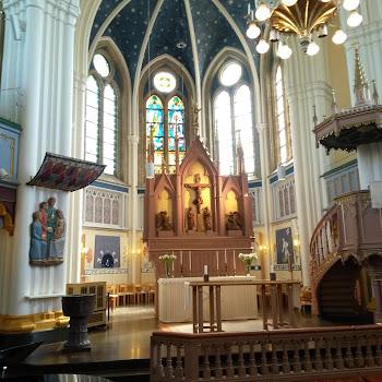 Umeå stads kyrka 778