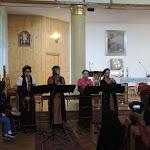 2015.06.21.-Jubilo w Kaliszkowicach Kaliskich (6).JPG