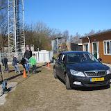 Welpen - Knutselen en auto trekken - IMG_7727.JPG