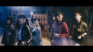 MV】僕以外の誰か(Short ver.) _ NMB48[公式].mp4 - 00010