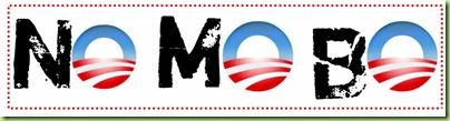 no_mo_bo_bumper_sticker-r249e87ccbeb4408f989cba83a288b6eb_v9uwb_1024
