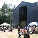 2009 Jazz Festival - DSCN0075.JPG