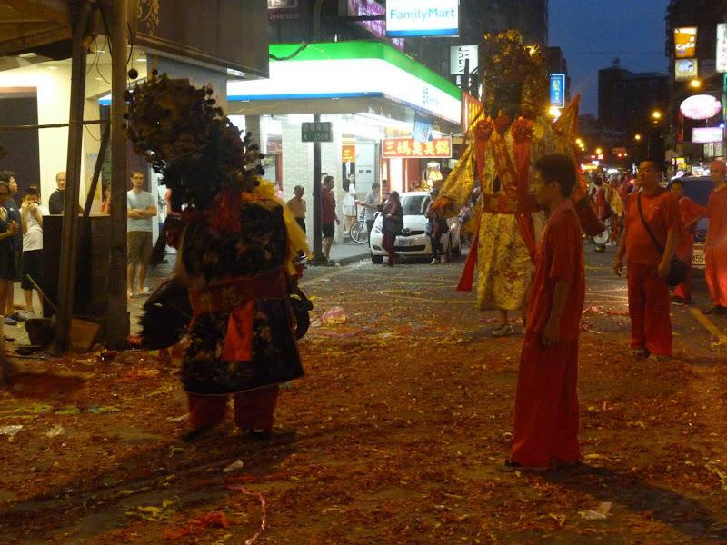Ming Sheng Gong à Xizhi (New Taipei City) - P1340559.JPG