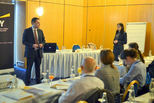 TaxEU Forum 2014, ziua a 2a 016