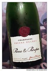 Champagne-Fresne-Ducret-Pierre-&-Prosper-Brut-1er-Cru