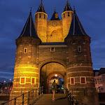 20180623_Netherlands_Olia_105.jpg