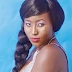 Liberian actress-Nigerian Men are like any other man created by God