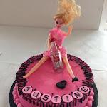 Ktn Tea Cake 20141122 Justine.jpg
