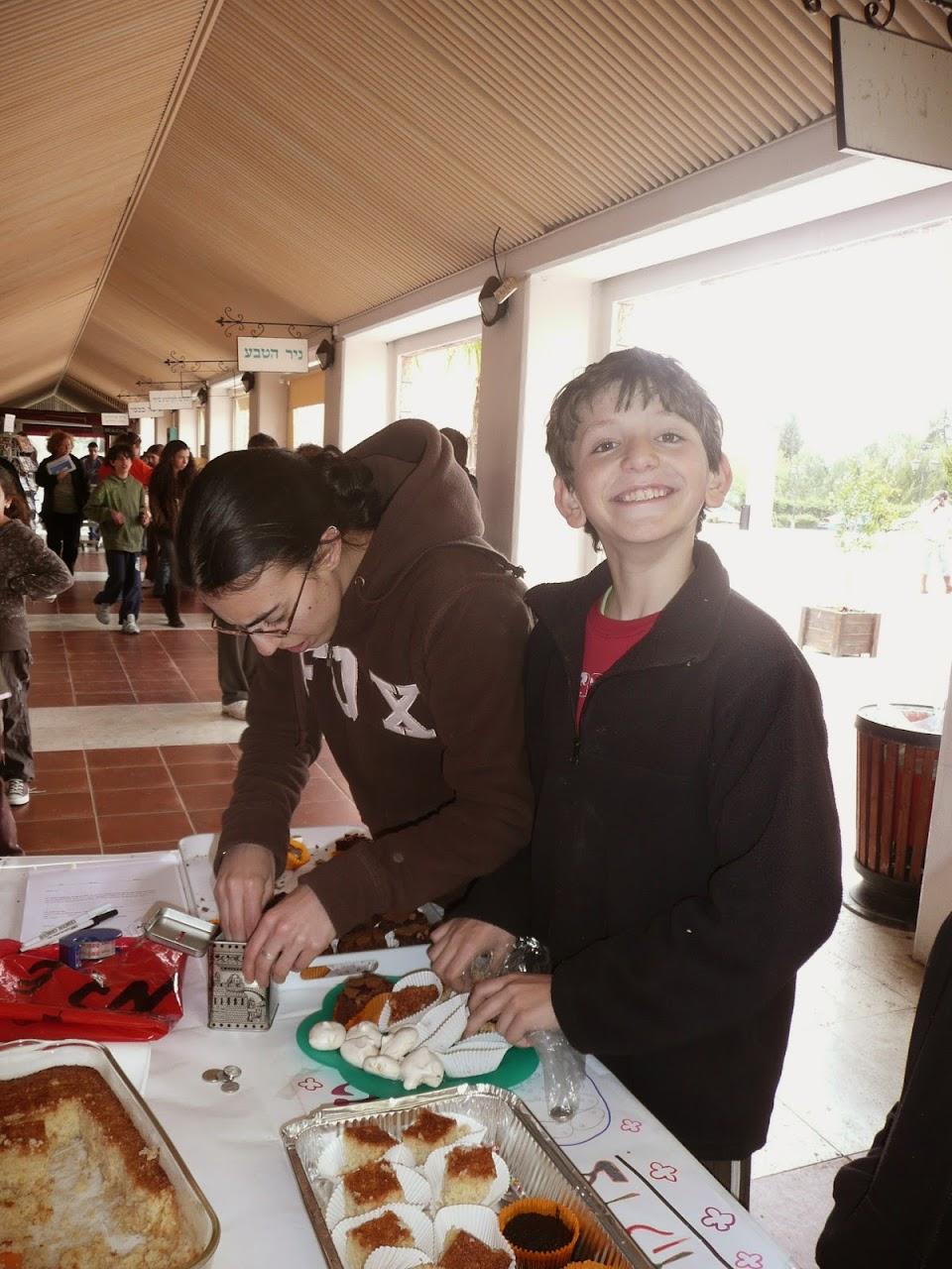Kamkha DePaskha sale, 2009  - 2009-03-27 12.17.18-1.jpg