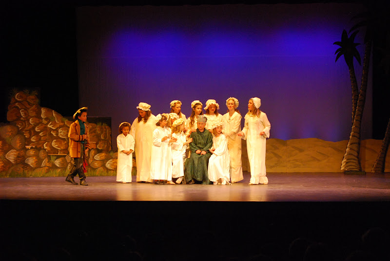2012PiratesofPenzance - DSC_5916.JPG