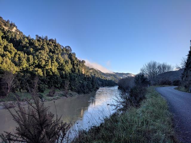 P11_NZ NI Whanganui NP_2018-05-20_IMG_20180520_082156