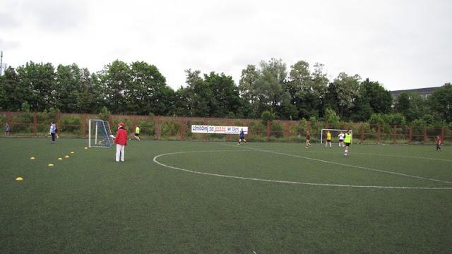 Wielki Finał Ligi Dzielnic Południowych 2010/2011 - final149.JPG