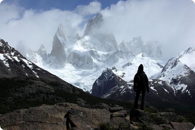 argentina-el-chalten-mt-fitzroy-1000