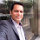 Kumarjeet Acharya's profile photo