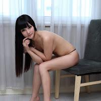 [XiuRen] 2014.09.29 No.218 妮儿Bluelabel 0031.jpg