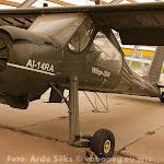 23.08.12 Eesti Lennundusmuuseumi eksponaadid 2012 - AS20120823LENNUK_055V.JPG