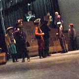 2012PiratesofPenzance - P1020376.JPG