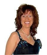 Carol Dodsley Author