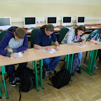 Warsztaty dla uczniów gimnazjum, blok 5 18-05-2012 - DSC_0244.JPG