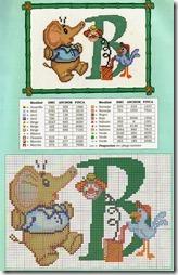 iniciales-3-elefante-4