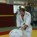 06-05-14 interclub heren 052.JPG