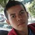 Fallece en Los Mochis, Sinaloa un joven de 28 años tras vacunarse contra el Covid-19