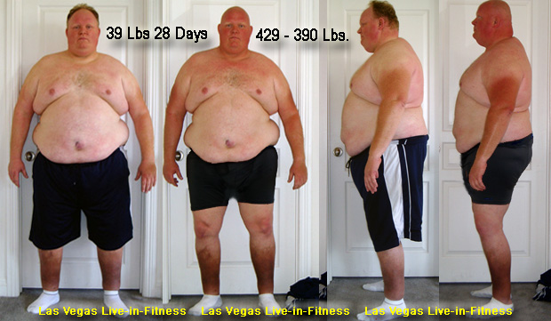 w24x94 weight loss
