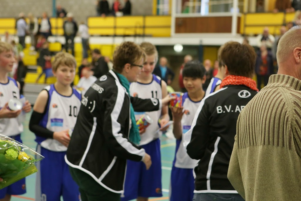 JU14-1 Kampioen 2012-2013 - IMG_3279.JPG