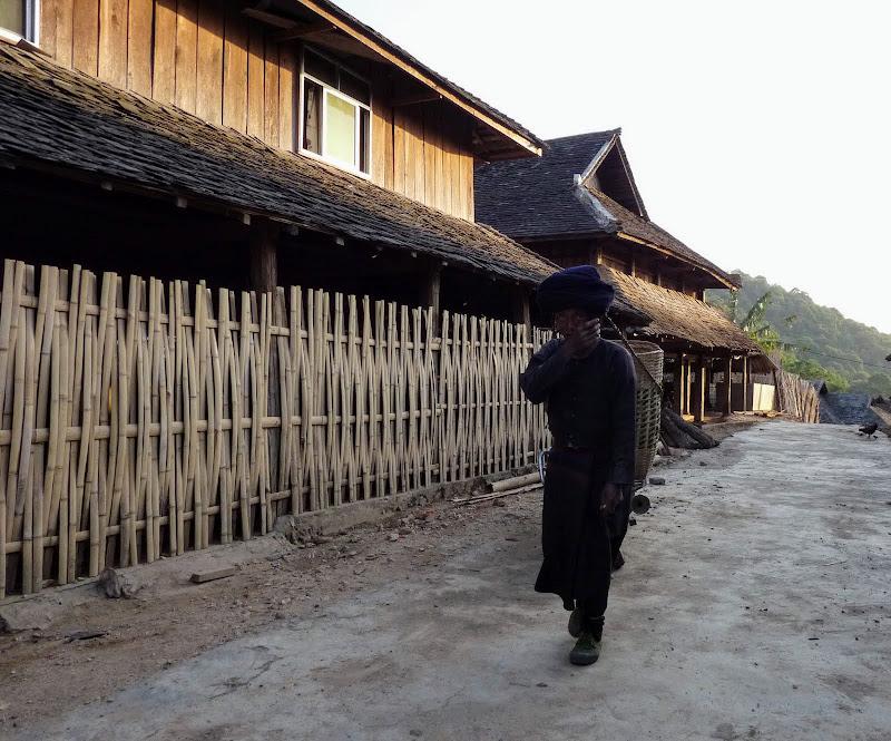 Chine: randonnée xishangbanna, région de Bada - Picture%2B923.jpg
