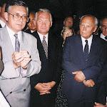 303-1996 Országház augusztus 20.jpg