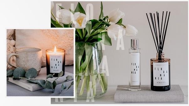 Aromatherapy notino