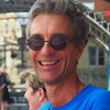 Hartmut Krier