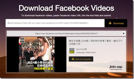 videodownloader03