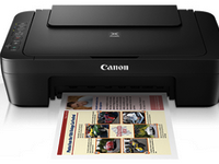 Canon PIXMA MG3029 Driver Download - Windows, Mac