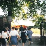 2001-014.jpg
