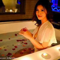 [XiuRen] 2014.07.08 No.173 狐狸小姐Adela [111P271MB] 0091.jpg