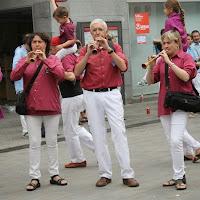 Actuació Fort Pienc (Barcelona) 15-06-14 - IMG_2340.jpg