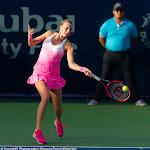 Petra Kvitova - Dubai Duty Free Tennis Championships 2015 -DSC_8436.jpg