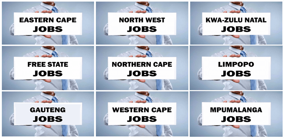 Buyer jobs in: Gauteng 19 jobs, Johannesburg Region 12 jobs, Kwazulu-Natal 8 jobs, Cape Town Region 7 jobs, Western Cape 7 jobs, Durban Region 7 jobs.
