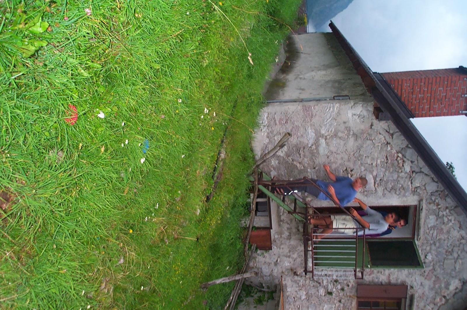 Zlet, Tolmin 2002 1/2 - P1002094.jpg