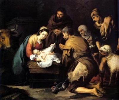 El Rincón De La Historia Jesus De Nazaret Vida Muerte Y Resureccion Parte I
