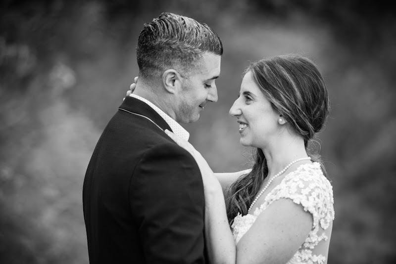 Vanessa and Anthony - Blueflash Photography 203.jpg